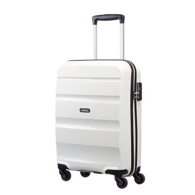 Mejor American Tourister Cabina
