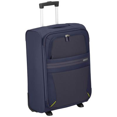 American Tourister Summer Voyager Upright Equipaje de Mano