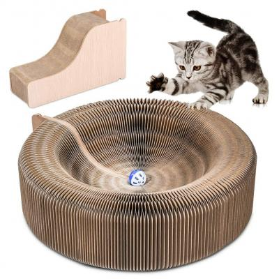 Youthink Cat Scratcher
