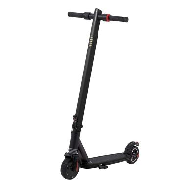 Mejor Electric Scooter