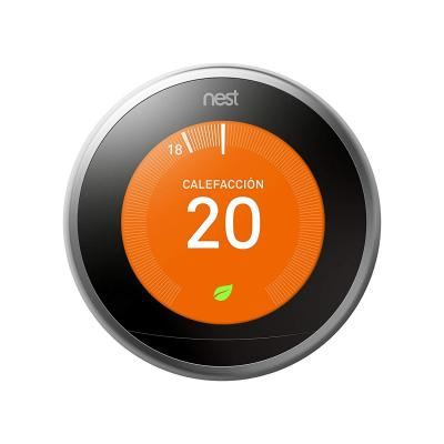 Nest T3010IT Termostato